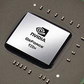 a09905808 NVIDIA končí s podporou generace Kepler, ale zatím ne desktopových   Svět  hardware