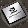 NVIDIA ohlásila low-endovou GeForce GT 720