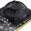 NVIDIA uvádí úsporné Maxwell a výkonnou TITAN Black