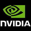 Nvidia zrušila kontroverzní GeForce Partner Program