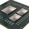 Objevil se další test údajného CPU Ryzen 3000, bude i 5 GHz?