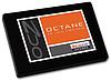 OCZ nabídne firmware pro zvýšení výkonu SSD Octane