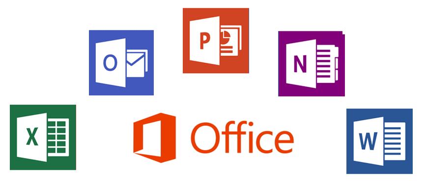 windows office 2017 full