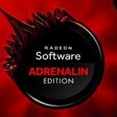 Ovladače AMD Adrenalin mají problém s hrami pro DX9, oprava asi nebude