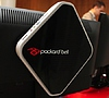 Packard Bell si připravuje nettop iMax mini s NVIDIA ION