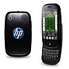Palm koupen, stane se součástí Hewlett-Packard