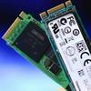 Pokles cen SSD se zpomalí, ale poté opět zesílí