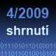 Přehled dění v oblasti hardware za duben 2009