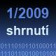 Přehled dění v oblasti hardware za leden 2009