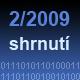 Přehled dění v oblasti hardware za únor 2009