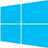 Přijde předběžná verze Windows 9 už v září?