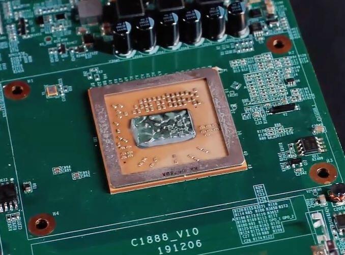 VIA se hodlá vrátit mezi Intel a AMD, představuje nové procesory