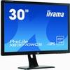 ProLite XB3070WQS: velké LCD pro náročné