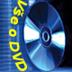 Průvodce vypalováním - Svět DVD 2. část