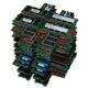 32GB paměti RAM: 19 modulů v testu