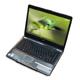 Acer Extensa 5610 - kvalitní low-end?