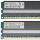 Aeneon Xtune DDR3-1600 (PC3-12900U-9, 2x 2048 MB)