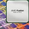AMD Llano: test procesoru A8-3850