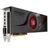 AMD Radeon HD 6990: parní válec