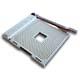 AMD64: 28 základních desek (socket 754)