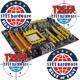 AMD64: 28 základních desek (vyhodnocení)