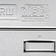 AOpen DRW8800 AAN: víc než jen běžný standard