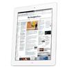 Apple iPad 2: stále králem tabletů?