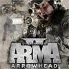 ArmA 2: Operation Arrowhead - náročná zábava