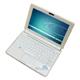 Asus Eee PC 1000 - třetí generace
