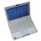 "Asus Eee PC 900 - ""dospělejší Éčko"""