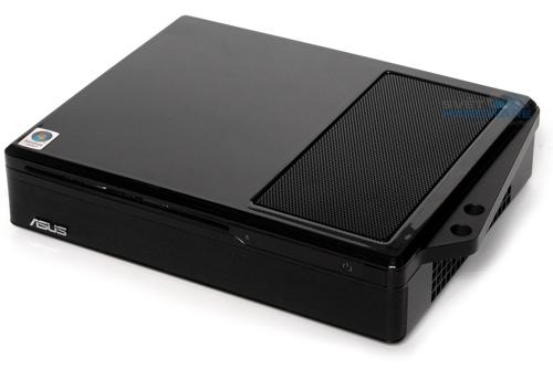 Asus Nova P20/P22 BT-183 Bluetooth 2.0 Windows Vista 64-BIT