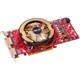 Asus Radeon HD 4850: kvalita prověřená časem