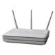 ASUS WL-500W: k WiFi ještě USB