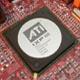 ATi Radeon Xpress 200: První skutečné DirectX 9