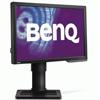 BenQ XL2410T: parťák do akce?