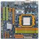 Biostar TA690G AM2: to nejlepší s AMD 690G?