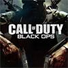 Call of Duty: Black Ops - nejlepší díl?