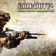 Call of Duty: Modern Warfare 2 - nejlepší nakonec