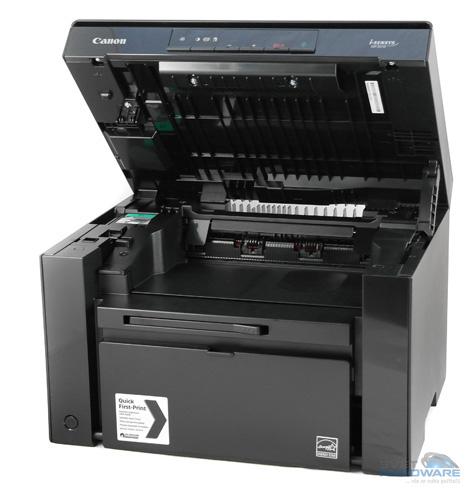 Драйвер Для Принтера Canon Mf3010 Series 64 Разрядный