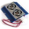Chladiče a tlumiče pevných disků – 2. část