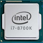 Intel Coffee Lake - infa, recenze