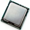 Core i7-990X: nejvýkonnější Intel v akci