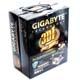 Dva v tandemu: Gigabyte GV-3D1