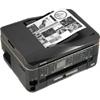 Epson Stylus Office BX635FWD: více než jen multifunkce
