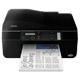 Epson Stylus Office: inkoust v kanceláři