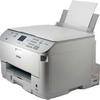 Epson WorkForce WP-4515 DN: kancelářský rebel
