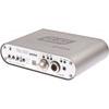 ESI Dr. DAC prime: všestranný audio pomocník