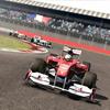 F1 2011: královská třída je zpět