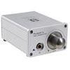 Firestone Audio Fubar IV USB DAC: externí DAC za bůra
