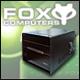 FOX Cube-X Limited - barebone s nevídaným výkonem